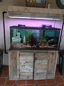 Interior Design Meuble Aquarium Meuble Aquarium Litres