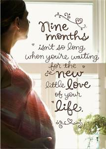 Quotes about Ma... Pregnant Care Quotes