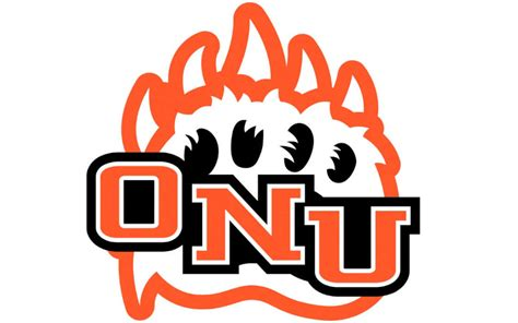 Ohio Northern University Adds Varsity Program In Fall 2019