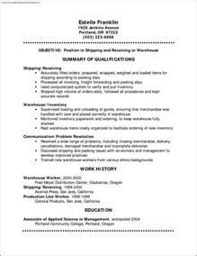 resume templates download pdf free resume templates pdf format free sles exles format resume curruculum vitae