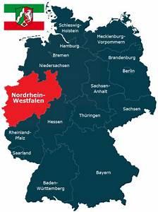 Nord Rhein Westfalen : ffnungszeiten der kfz zulassungsstellen in nordrhein westfalen nrw ~ Buech-reservation.com Haus und Dekorationen