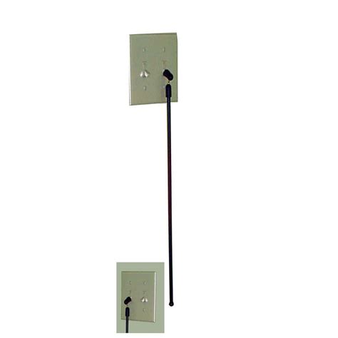 light switch extender light switch extender colonialmedical