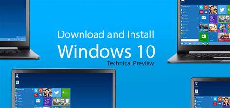 free windows 10 os version