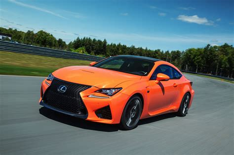 lexus confirms interest  joining  supercars forcegtcom