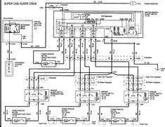 2005 F150 Headlight Wiring Diagram by Mercedes W220 Wiring Diagrams With Exle Pictures