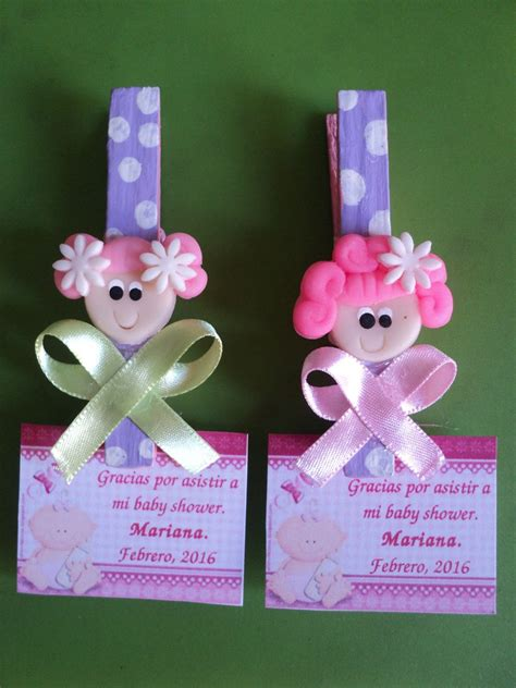 Recuerditos Para Baby Shower - recuerditos para baby shower y cumplea 241 os bs 50 000 00