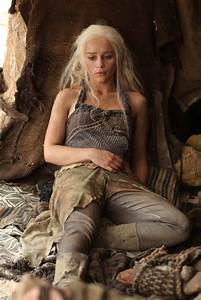 Game of Thrones images Daenerys Targaryen HD wallpaper and ...