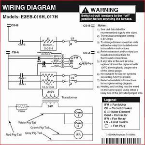 Hvac Blower Motor Wiring Diagram   32 Wiring Diagram