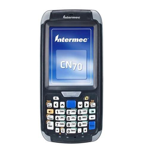 ip67 mobile buy intermec cn70 ip67 rugged mobile computer the