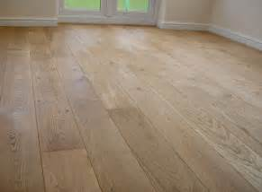 character grade unfinished oak flooring solid oak flooring solid oak floorboards