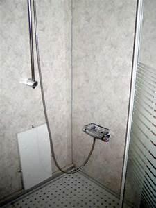 Dusche In Der Schräge : stauber motorhomes behindert u mobil ~ Bigdaddyawards.com Haus und Dekorationen