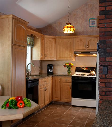 different types of kitchen cabinet doors the 6 most common types of cabinet doors