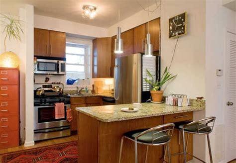 diseno de interiores peru decoracion de cocinas