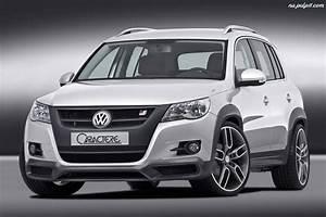 Volkswagen Tiguan Carat : vw tiguan type r 2017 2018 best cars reviews ~ Gottalentnigeria.com Avis de Voitures
