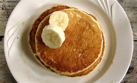 types of pancakes reductress 187 5 types of pancakes to make him if he comes home
