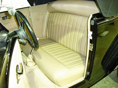 Boat Restoration Near Me by 100 Classic Car Upholstery Near Me Portage Trim