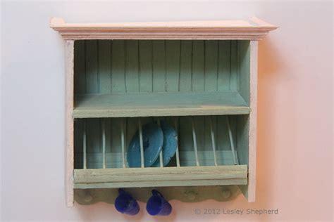 dollhouse miniature furniture  plans instructions