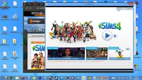 descargar mods para los sims 4 pirata