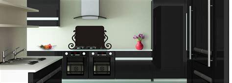 protection murale cuisine small elegance fond de hotte crédence inox brossé