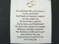 wedding gift poem images wedding gift poem