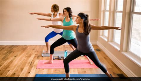 Did You Know Aerobic Exercise Helps You Live Longer? Here ...