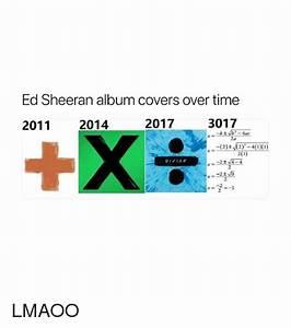 25+ Best Memes About Sheeran | Sheeran Memes