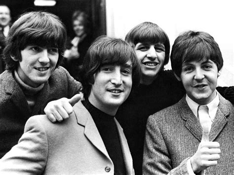 The Reaction The Top Mysteries Surrounding The Beatles