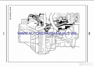 Renault Kangoo X76 Nt8209a Disk Wiring Diagrams Manual 01