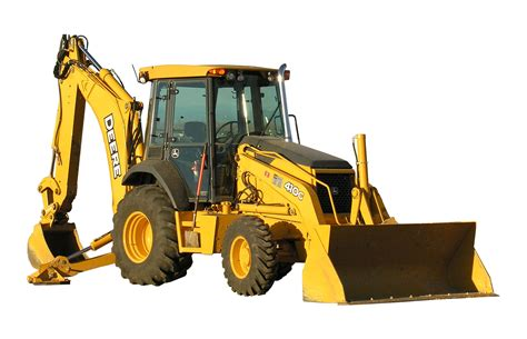 tips  renting heavy equipment  decorative