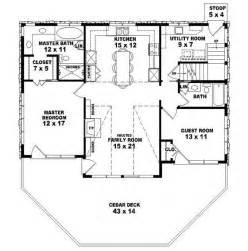 Three Bedroom Two Bath House Plans 25 Best Ideas About 2 Bedroom House Plans On 2 Bedroom Floor Plans Architectural