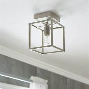 Best flush mount lighting ideas on