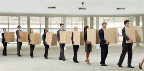 demenagement bureaux penser déménagement en 15 é clés aktis