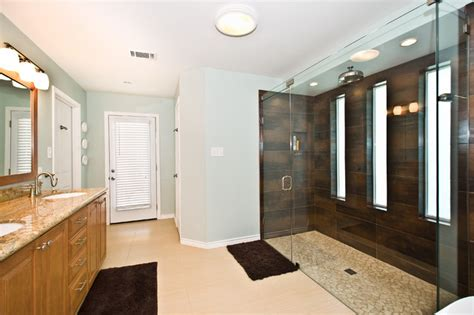 kitchen and bath design awesome bathroom and awesome bathrooms contemporary bathroom dallas by
