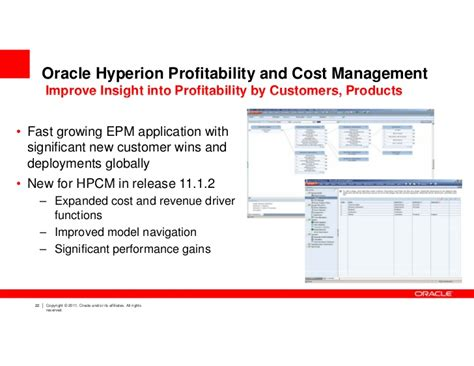 Leveraging Erp Investments With Oracle Hyperion Pm. Windshield Replacement Northern Va. Executive Doctoral Programs Voip Phone Cost. Electronic Patient Records Mast Allergy Test. Sports Administration Careers. Piano Movers Salt Lake City Hd Channel List. Cable Companies In Evansville In. Diversified Exterminators Hawaii. Best Banks For Checking And Savings Accounts