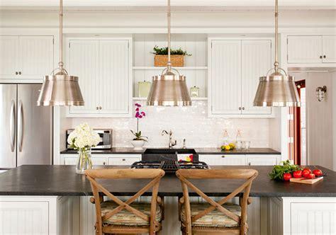 kitchen island pendant lighting ideas kitchen pendant lighting ideas home design