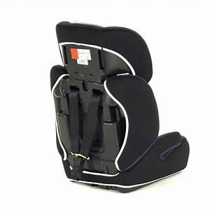 Autositz Für Baby : kindersitz 9 36 kg autokindersitz autositz gruppe 1 2 3 ~ Watch28wear.com Haus und Dekorationen
