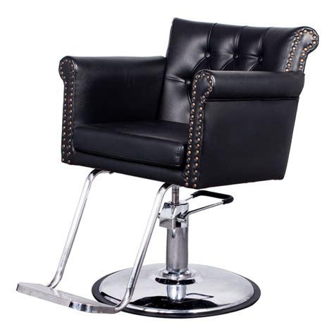 """capri"" Salon Styling Chair (sale"