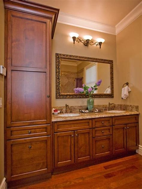 small guest bathroom houzz