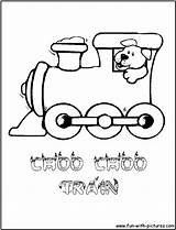 Train Coloring Choo Driver Printable Clipart Colouring Drawing Printables Popular Colori Getdrawings Library Coloringhome sketch template