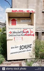 Deutsches Rotes Kreuz Berlin : deutsches rotes kreuz beh lter sammeln altkleider und ~ A.2002-acura-tl-radio.info Haus und Dekorationen