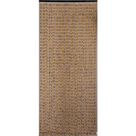 rideau de porte exterieur achat vente rideau de porte exterieur pas cher cdiscount