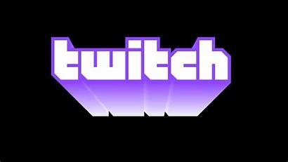 Twitch Stream Dmca Getting Stop Spyro Caves