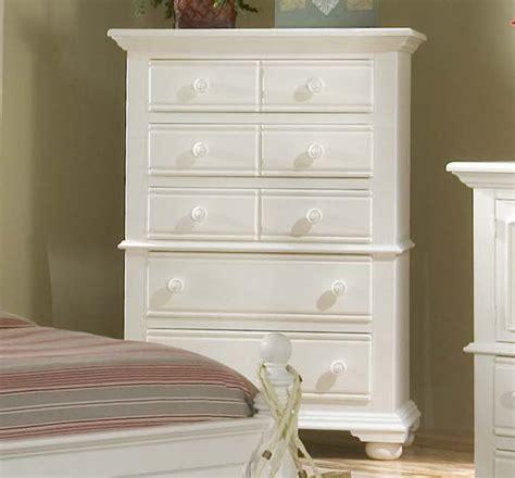 distressed white bedroom furniture distressed cottage furniture