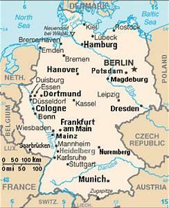 Google Maps Dortmund : dortmund wikipedia ~ Orissabook.com Haus und Dekorationen
