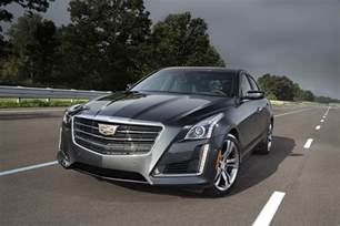 cadillac cts v wiki 2016 cadillac cts sedan info specs pictures wiki gm authority