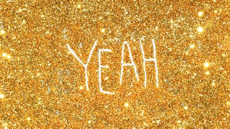 glitter backgrounds gold sparkle background 183 free awesome hd