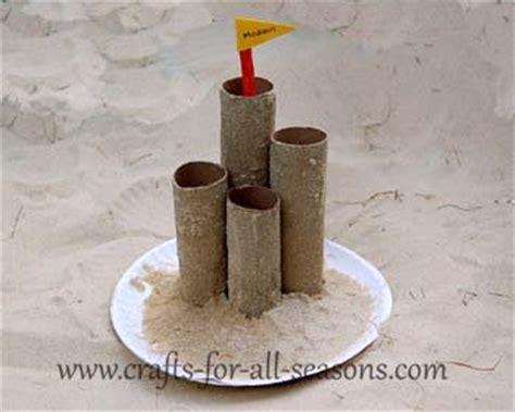 sandcastles preschool sandcastle craft 486