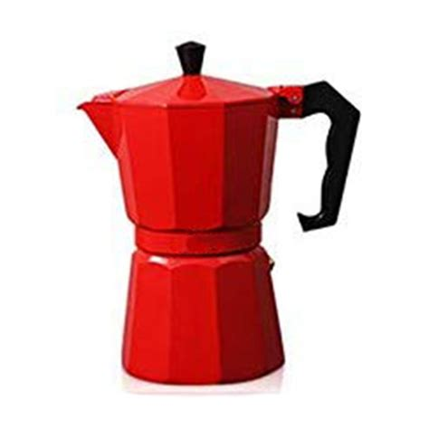 Browse a wide selection of coffee makers & kettles with 100% price match guarantee! Aluminum Mocha Coffee Pot Italian Coffee Maker Portable Coffee Kettle Kitch V9E9   eBay