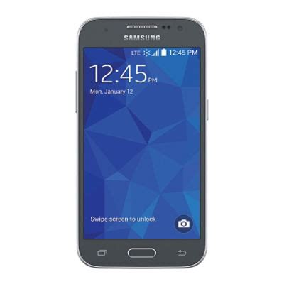 cell phone for by owner reviews ratings more cell phone providers sm s820l