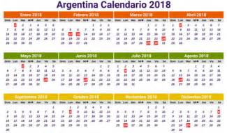 november 2018 calendar pic calendario 2018 argentina download free printable